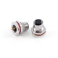供應航空插,航空接頭,端子連接線,電池連接器,銅接線端子