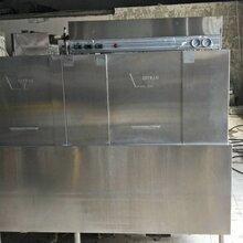 上海洗碗机商用洗碗机洗碗机租赁图片