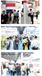 2020深圳橡膠制品展覽會