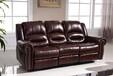 多功能伸展下躺沙發客廳智能伸展下躺式沙發