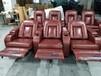 私人影院電動沙發,私人影院電動沙發價格