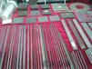 硬質合金yg8n株洲鎢鋼yg8n藍織供應