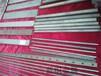 株洲硬質合金yh6x株洲鎢鋼yg6x藍織供應