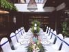 重慶氧森飲食美學館承接各式冷餐會議茶歇私宴派對慶典等餐飲服務活動