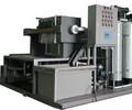 印刷废水污水水性油墨过滤机s6688