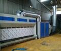 河北张北光氧催化废气处理设备厂家直销,现货供应,喷漆废气处理设备