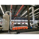 湖州廢氣處理設備廠家直銷-酸性廢氣凈化裝置pp噴淋塔