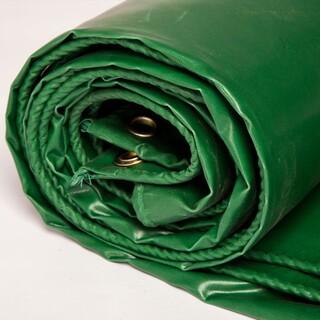 盖货帆布盖货帆布品牌/图片/价格_盖货帆布批发图片4