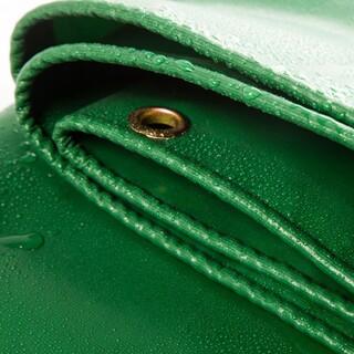 盖货帆布盖货帆布品牌/图片/价格_盖货帆布批发图片6
