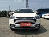 江西九江超低零首付弹个车毛豆身份证驾驶证当天提车