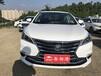 北京二手車汽車分期低首付低門檻以租代購