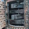 浙江汇丰直销YL-1000鹅卵石打砂机河卵石制砂机立式制砂机耐磨产量高
