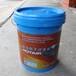 空壓機博萊特高級轉子潤滑油歡迎詢價圖片查看長沙現貨