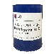 LG離心壓縮機機冷凍油LG空調專用的潤滑油價格及技術參數