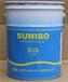 日本太陽3GS原裝銷售質量保證活塞機常用油