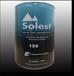 美國CPI-Solest-120冷庫專用油CPI120價格及圖片