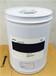 美国CPI-4214-150中低温螺杆机润滑油属于合成油能拉零下-60度