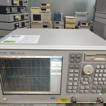 美国福禄克5820A示波器校准器