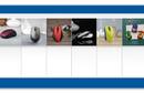 寶安區福永企業宣傳海報設計,展會海報設計找標派圖片
