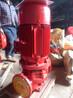 恒压切线泵