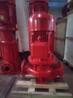 喷淋泵控制柜XBD50-90-HY消防泵流量XBD50-100-HY