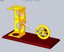 机械三维软件设计一对一培训包会