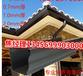 海南金属瓦价格,金属瓦厂家直销,彩石瓦专售,彩石金属瓦定制