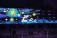 銀川大型燈光秀廠家