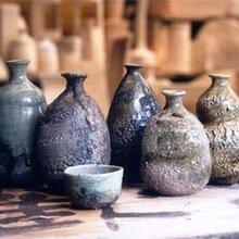 江西省高价收购古董古玩钱币瓷器古字画