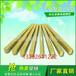 赤峰龍颯玻璃棉氈干掛石材玻璃棉板每平米報價