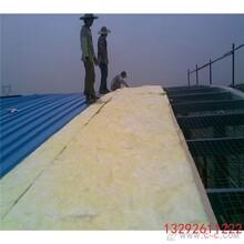 信阳岩棉条高品质保温棉图片