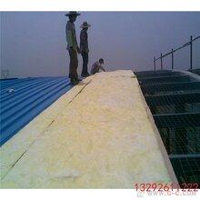濮阳南乐离心玻璃丝绵门市价岩棉板生产厂家图片