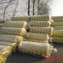 江陵县钢结构厂房离心玻璃丝绵供应龙飒玻璃棉条岩棉条全国发货图片