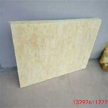 沈陽保溫棉價格網絡熱賣玻璃棉價格圖片