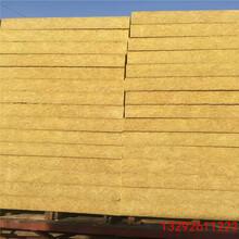 黔西南保温棉大量供应玻璃丝绵图片