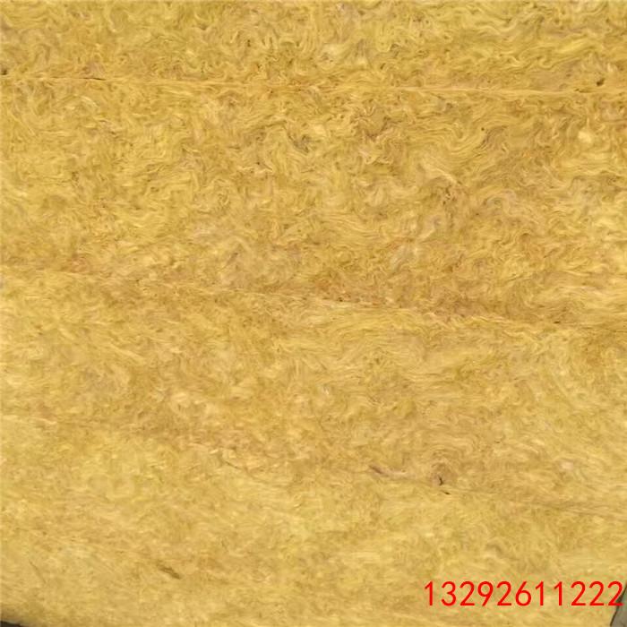 广东汕头澄海区厂家直销龙飒岩棉板 推荐资讯石家庄岩棉