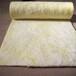 環保玻璃棉保溫氈生產廠家,保溫棉價格