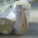 高溫玻璃棉板廠家