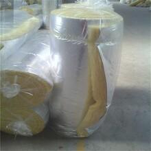 洛陽復合玻璃棉板,玻璃棉保溫板價格圖片