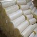 合肥供應玻璃棉氈批發廠家,離心玻璃棉氈