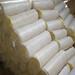 淮北玻璃棉毡价格,玻璃棉毡多少钱