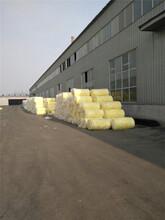 優質巖棉板價格,外墻巖棉板廠家圖片