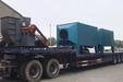 常州天之尚塑料造粒废气处理设备3000-10000m/s