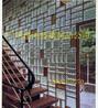 玻璃砖价格玻璃砖多少钱一块
