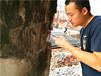咸宁市工业建筑可靠性鉴定安测厂房第三方检测中心