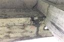 兴山房屋检测公司钢结构湖北安测哪家实惠图片