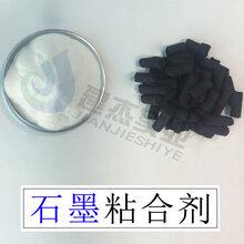 不降低品味的增碳剂粘合剂生产厂家有哪些?图片