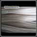 聚四氟乙烯密封耐磨条铁氟龙耐磨条四氟PTFE耐磨条