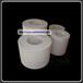 玻纤填充聚四氟乙烯管玻纤填充铁氟龙管