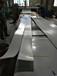 湖州四氟厂家建筑钢结构用楼梯支座铁氟龙楼梯板四氟楼梯板